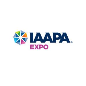 http://www.fair-express.com/uf/2019/IAAPA_Expo_2019.jpg