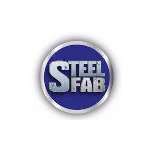 http://www.fair-express.com/uf/2019/Steelfab_2020.jpg
