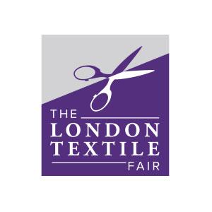http://www.fair-express.com/uf/2019/The_London_Textile_Fair_2020.jpg