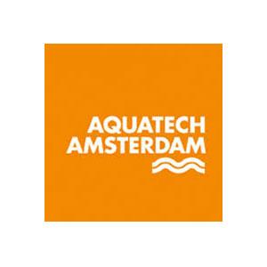 http://www.fair-express.com/uf/2019/aquatech_amsterdam_2019.jpg