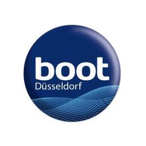 http://www.fair-express.com/uf/2019/boot_dusseldorf_2020.jpg
