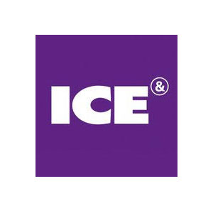 http://www.fair-express.com/uf/2019/ice_2020.jpg