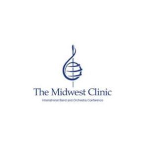 http://www.fair-express.com/uf/2019/midwest_Clinic_2019.jpg