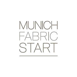 http://www.fair-express.com/uf/2019/munich_Fabric_start_2020.jpg