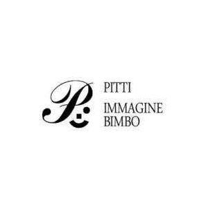 http://www.fair-express.com/uf/2019/pitti_Immagine_bimbo_2020.jpg