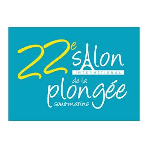 http://www.fair-express.com/uf/2019/salon_de_la_plongee_2020.jpg
