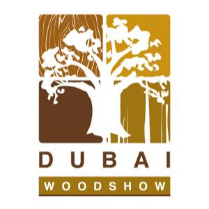 http://www.fair-express.com/uf/2020/Dubai_WoodShow_2020.jpg