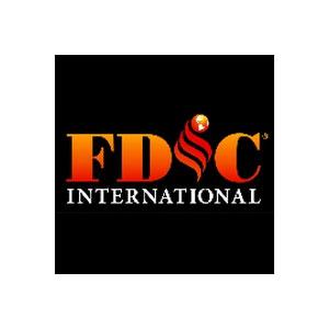 http://www.fair-express.com/uf/2020/FDIC_2020.jpg
