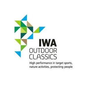 http://www.fair-express.com/uf/2020/IWA_outdoor_classics_2020.jpg