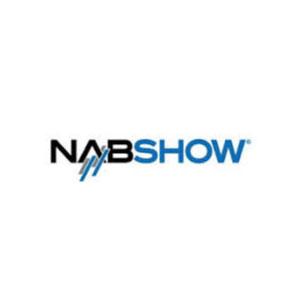 http://www.fair-express.com/uf/2020/NAB_show_2020.jpg