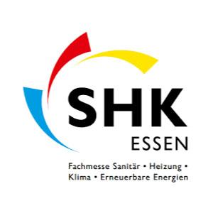 http://www.fair-express.com/uf/2020/SHK_Essen_2020.jpg