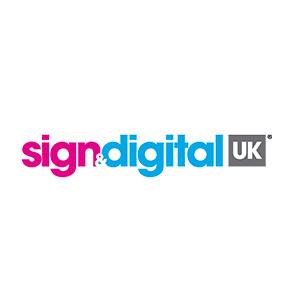 http://www.fair-express.com/uf/2020/Sign___Digital_UK_2020.jpg