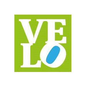 http://www.fair-express.com/uf/2020/Velo.jpg