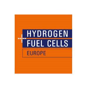http://www.fair-express.com/uf/2020/hydrogen_cell_2020.jpg