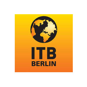 http://www.fair-express.com/uf/2020/itb_berlin_2020.jpg