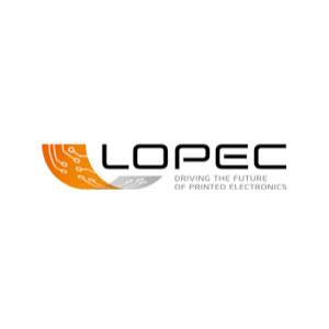 http://www.fair-express.com/uf/2020/lopec_2020.jpg
