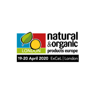 http://www.fair-express.com/uf/2020/natural_and_Organic_Products_Europe_2020.jpg