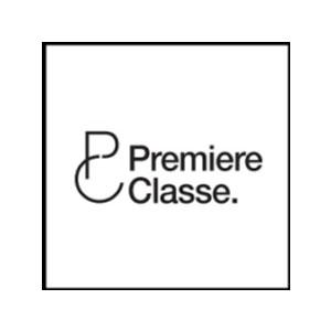 http://www.fair-express.com/uf/2020/premiere_classe_2020.jpg