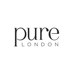 http://www.fair-express.com/uf/2020/pure_london_2020.jpg