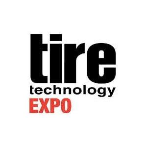 http://www.fair-express.com/uf/2020/tire_Technology_Expo_2020.jpg