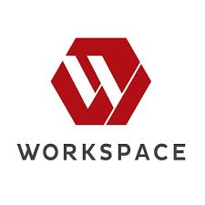 http://www.fair-express.com/uf/2021/Workspace_2021.png