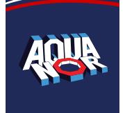 http://www.fair-express.com/uf/2021/aquanor_logo.png