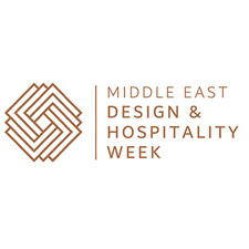 http://www.fair-express.com/uf/2021/hospitality.jpg