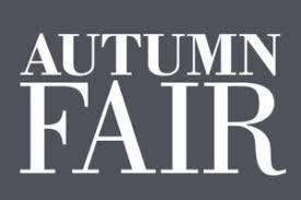 http://www.fair-express.com/uf/Autumn_Fair_2018.jpg