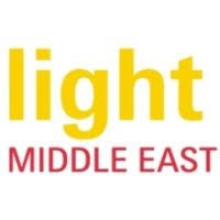 http://www.fair-express.com/uf/Light_Middle_East_2019.jpg