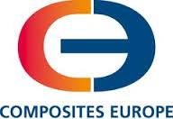 http://www.fair-express.com/uf/Logos/2017/Composites_Europe_2017.jpg