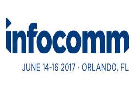 http://www.fair-express.com/uf/Logos/2017/infocomm_2017.jpg