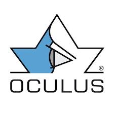 http://www.fair-express.com/uf/Oculus.png
