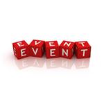 http://www.fair-express.com/uf/event.jpg