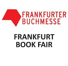 http://www.fair-express.com/uf/frankfurt_book_fair_2018.png