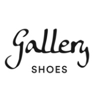 http://www.fair-express.com/uf/gallery_shoes_logo_132.jpg
