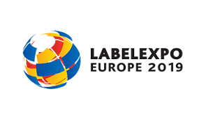 http://www.fair-express.com/uf/labelexpo_2019.png