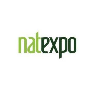 http://www.fair-express.com/uf/natexpo-2019_1.jpg