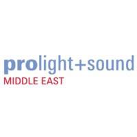 http://www.fair-express.com/uf/prolight_and_sound_middle_east2018.jpg